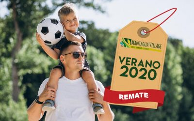 REMATE VERANO